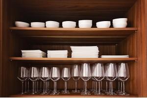 Кухонная утварь: как правильно выбрать и на что обратить внимание