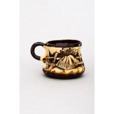 Чашка Кофейная малая