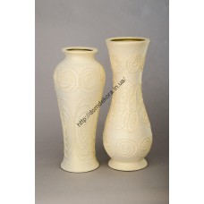 ваза Ажур (Ю)