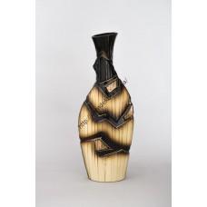 ваза аманда1.