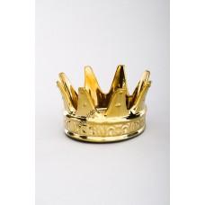 пепельница корона (Н)