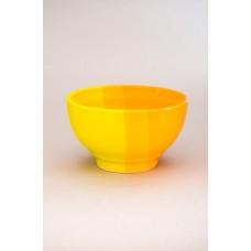 пиала 0,3 Лимонаж