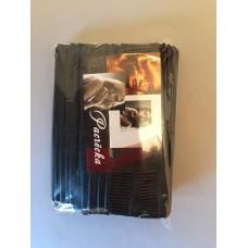Расческа мужская (50 шт упаковка)