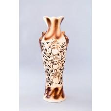 ваза напол.