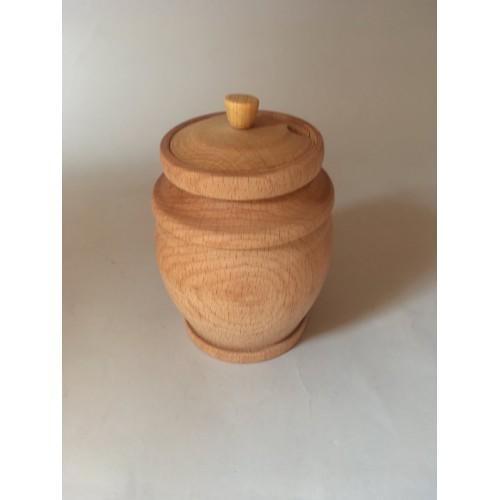 Особенности кухонных изделий из дерева