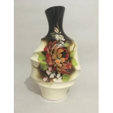 ваза Бриз 2 (ОН)