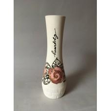 ваза Английская Роза (Ю)