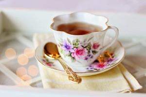 Керамические чашки: особенности и критерии выбора